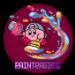 Imagen de PainterBits