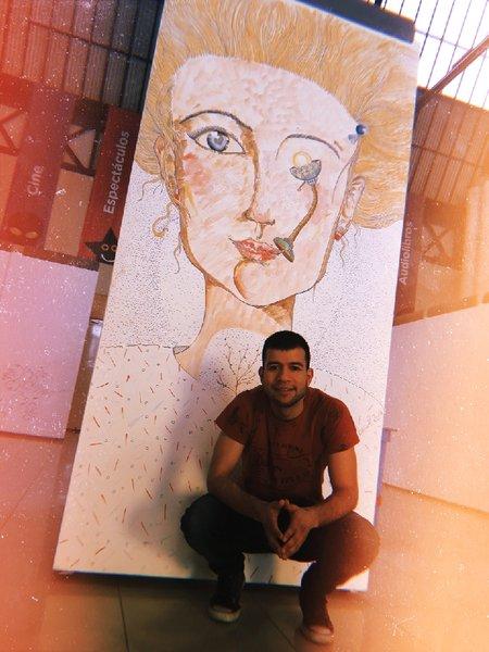Imagen de El-dibujo-no-se-borra