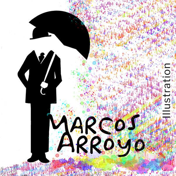 Imagen de MarcosArroyo