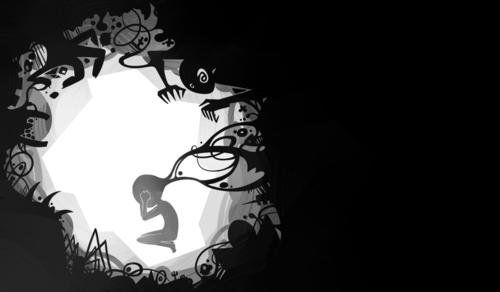 Imagen de new-genesis