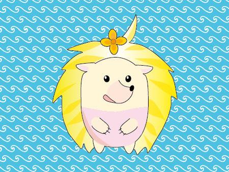 Imagen de LadySunja