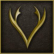 Imagen de Innkeeper-Games