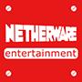 Imagen de Netherware