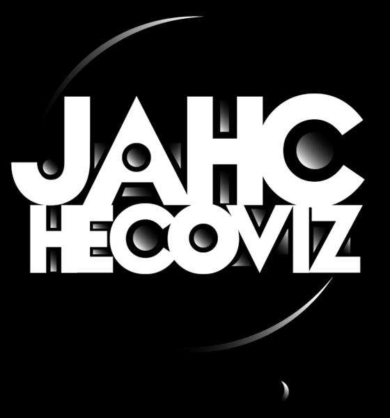 Imagen de JahcHecoviz