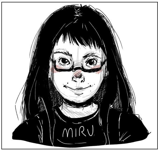 Imagen de Miru