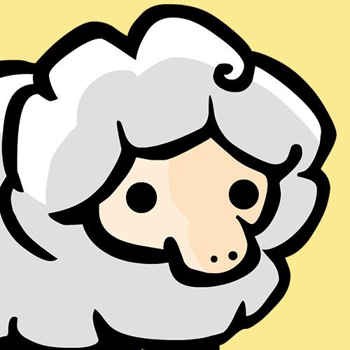 Imagen de David-Sheep