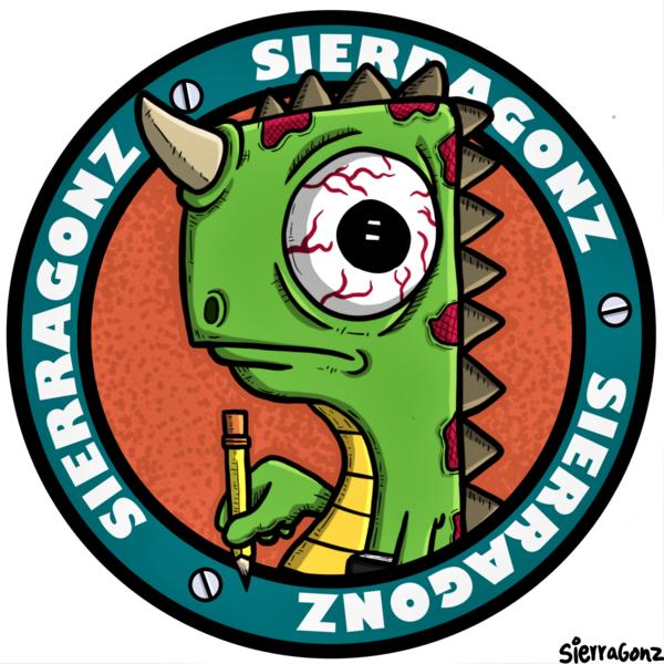 Imagen de SierraGonz
