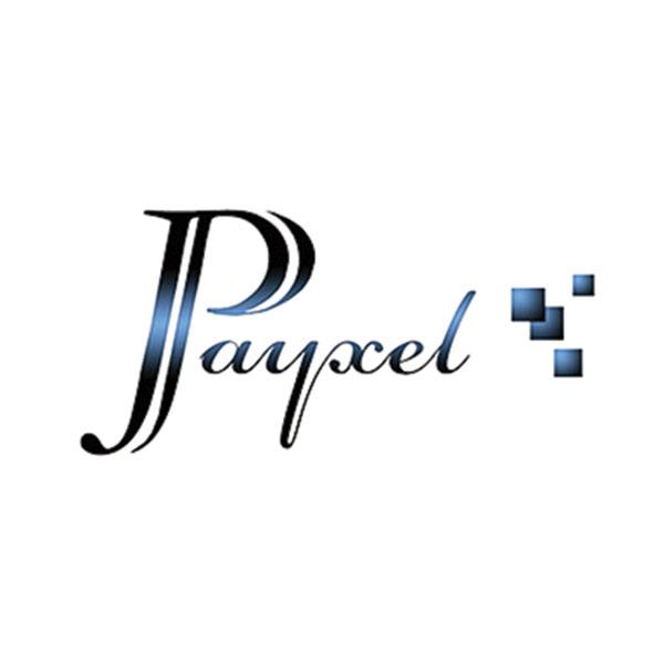 Imagen de JPayxel