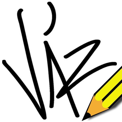 Imagen de jvazquez