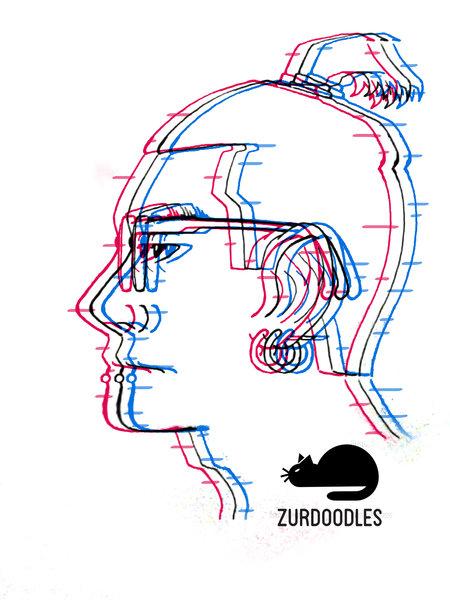 Imagen de Zurdooles