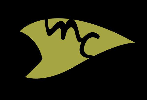 Imagen de Mac