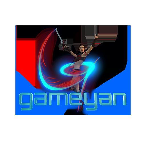 Imagen de GameYanStudio