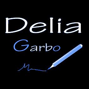 Imagen de DELIA-Garbo-Pencils