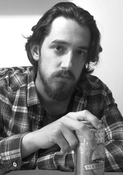 Imagen de PabloGomez