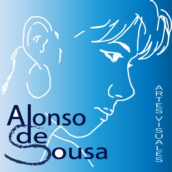 Imagen de AlonsodeSousa