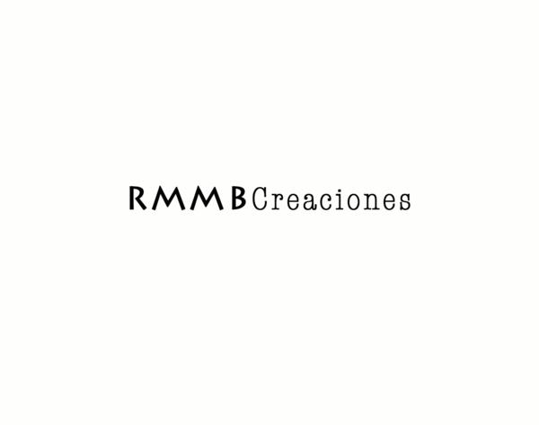 Imagen de RMMB