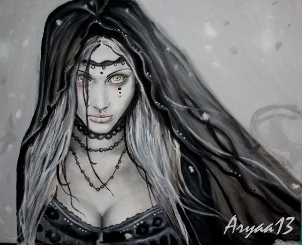 Imagen de Arya13