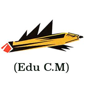 Imagen de EduCM