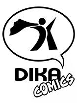 Imagen de dikacomics