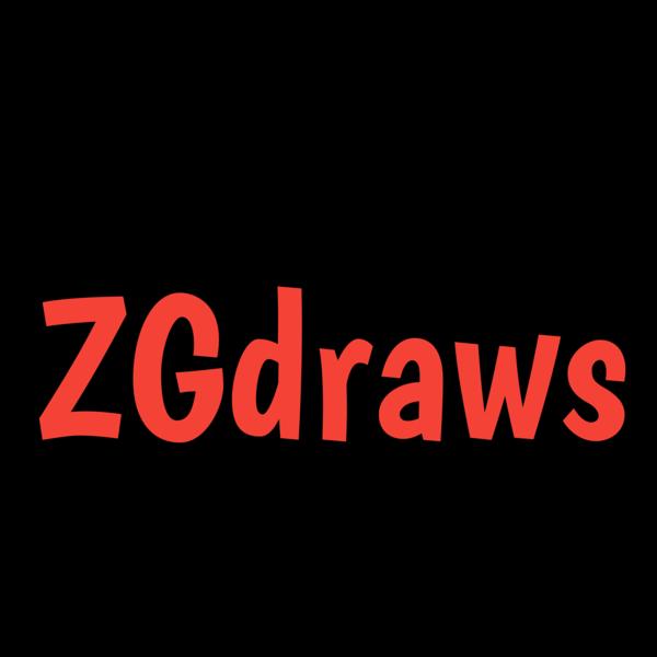 Imagen de ZGDraws