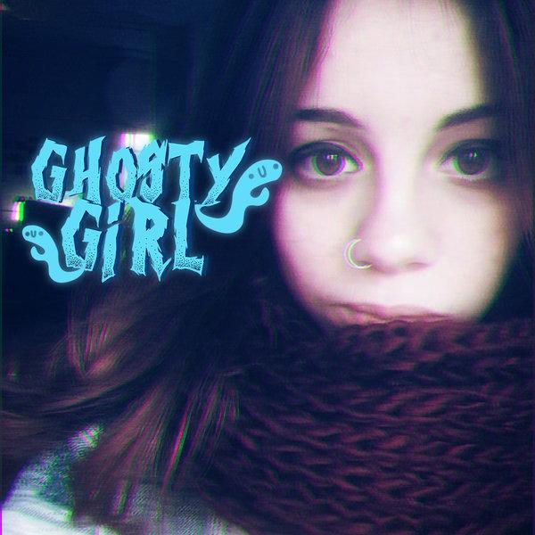Imagen de GhostyGirl