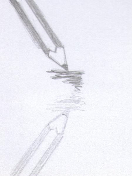 Imagen de Dibujante-etnajubiD