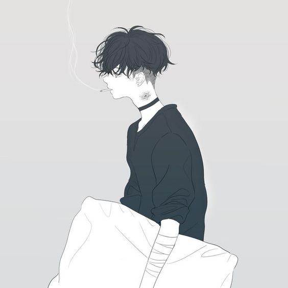 Imagen de Amor-y-tristeza-12
