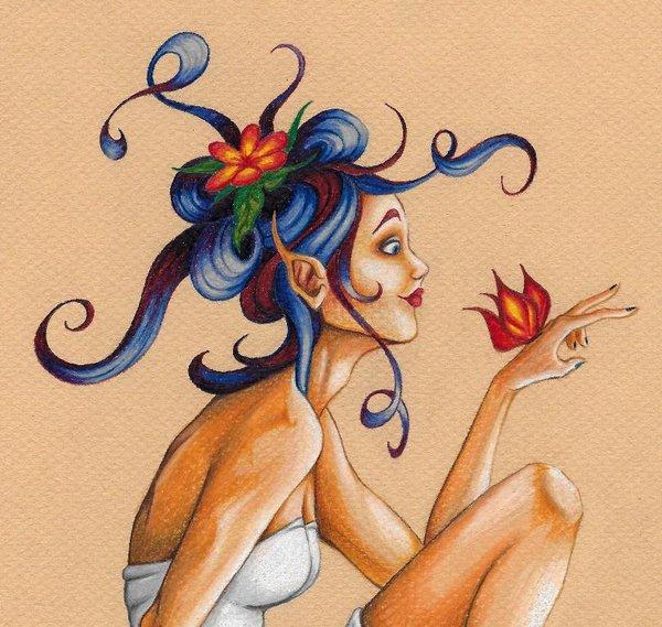 Imagen de MARI-ART