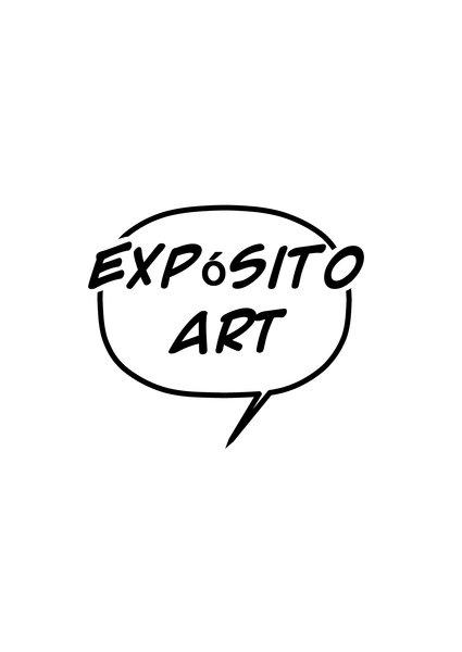 Imagen de Exposito