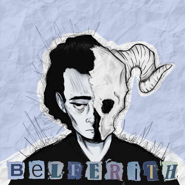Imagen de Belferith