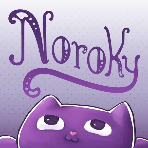Imagen de noroky