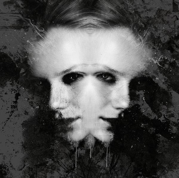 Imagen de Darksouls