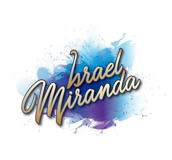 Imagen de israelmiranda