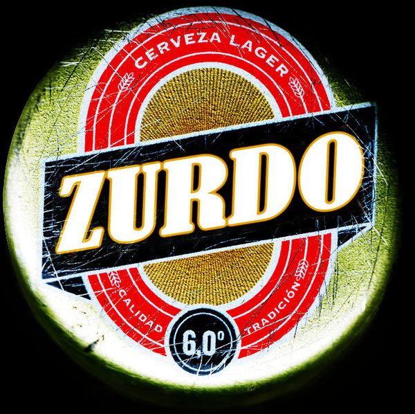 Imagen de zurdo-2