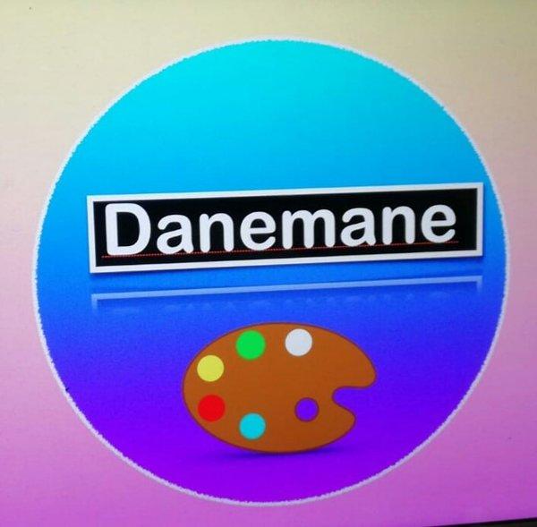 Imagen de Danemane