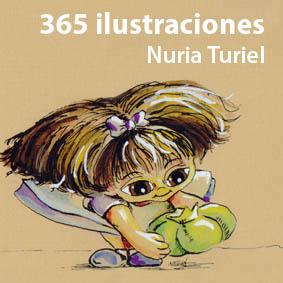 Imagen de NuriaTuriel