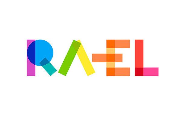 Imagen de RA-EL