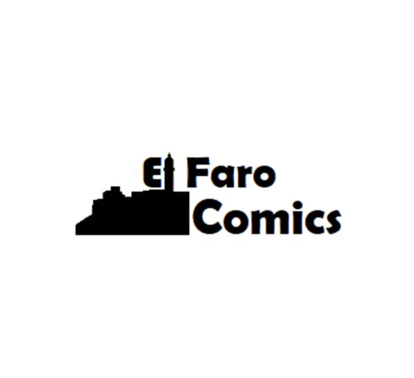 Imagen de ElFaroComics