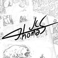 Imagen de JCThomas