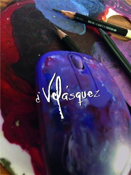 Imagen de dVelasquez