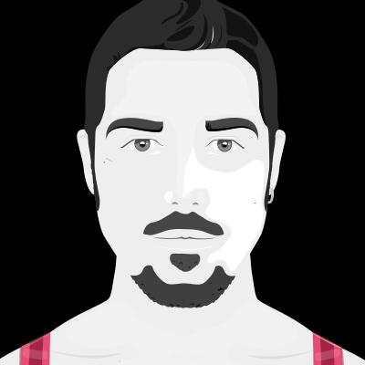 Imagen de dibujo-y-punto
