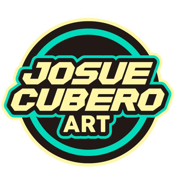 Imagen de JosueCuberoArt