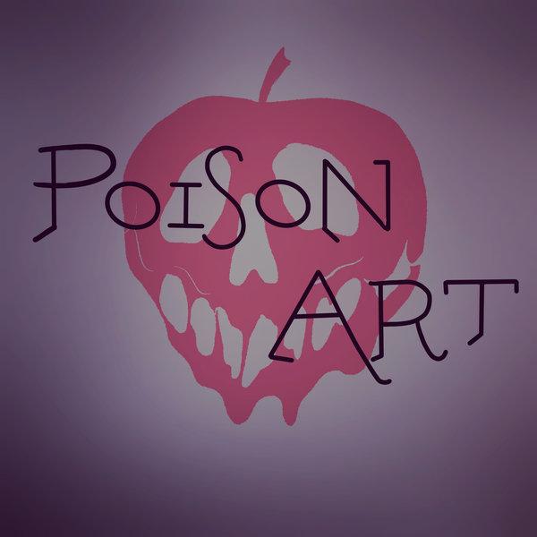 Imagen de Poisonart