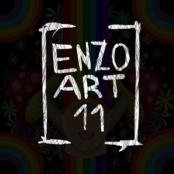 Imagen de enzoart11