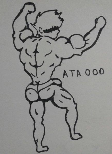 Imagen de Kata000
