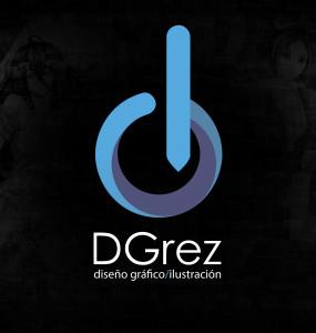Imagen de Dgrez