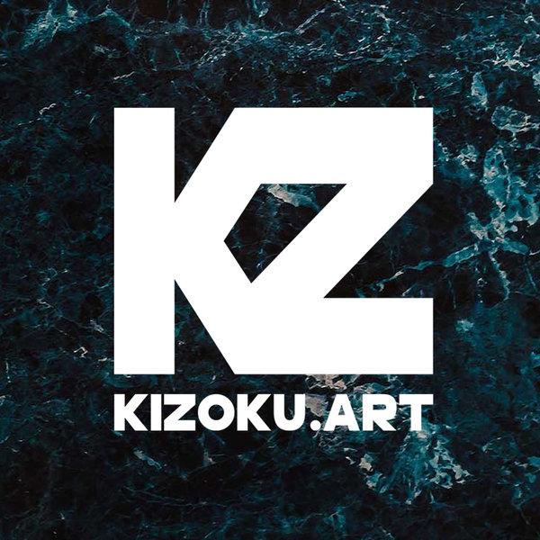 Imagen de KizokuART