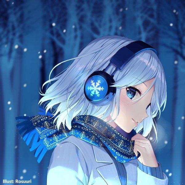 Imagen de soukikuro