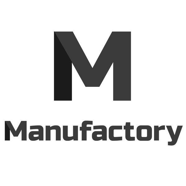 Imagen de Manufactory