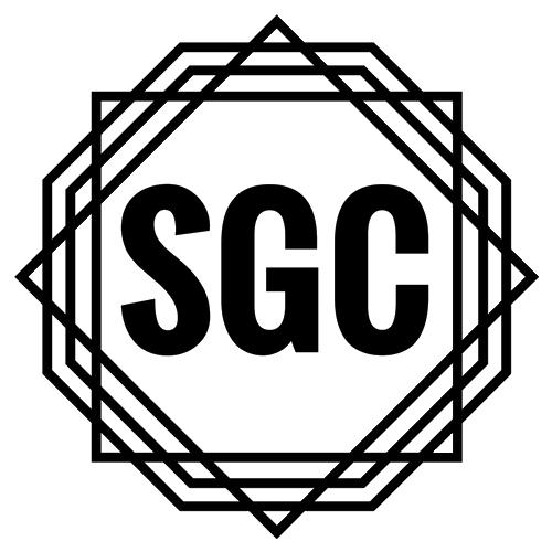 Imagen de SGC